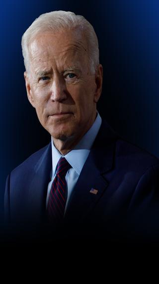ABC News Exclusive: President Joe Biden with George Stephanopoulos