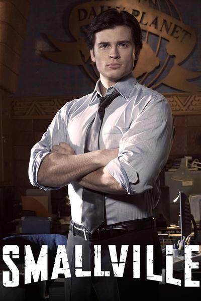 watch smallville season 10 episode 1 free