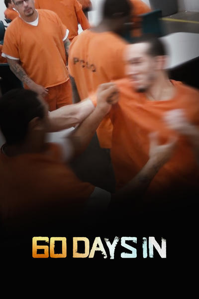 watch 60 days in season 4 online free