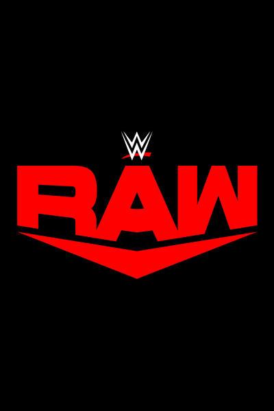 watch monday night raw online free streaming