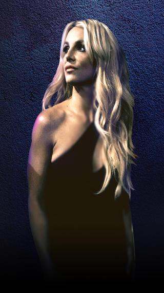 Battle Over Britney: The Conservatorship Hearing
