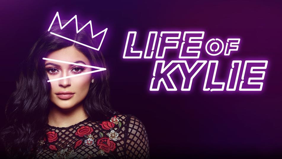 stream life of kylie online free