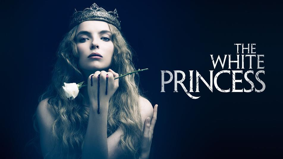 the white princess episode 6 free online