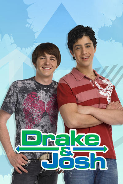 drake and josh full episodes online free