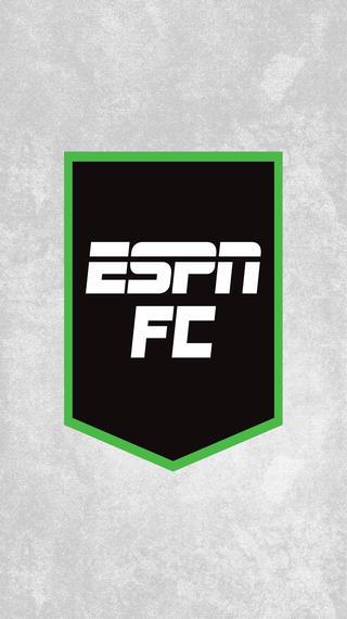 Tue, 10/19 - ESPN FC