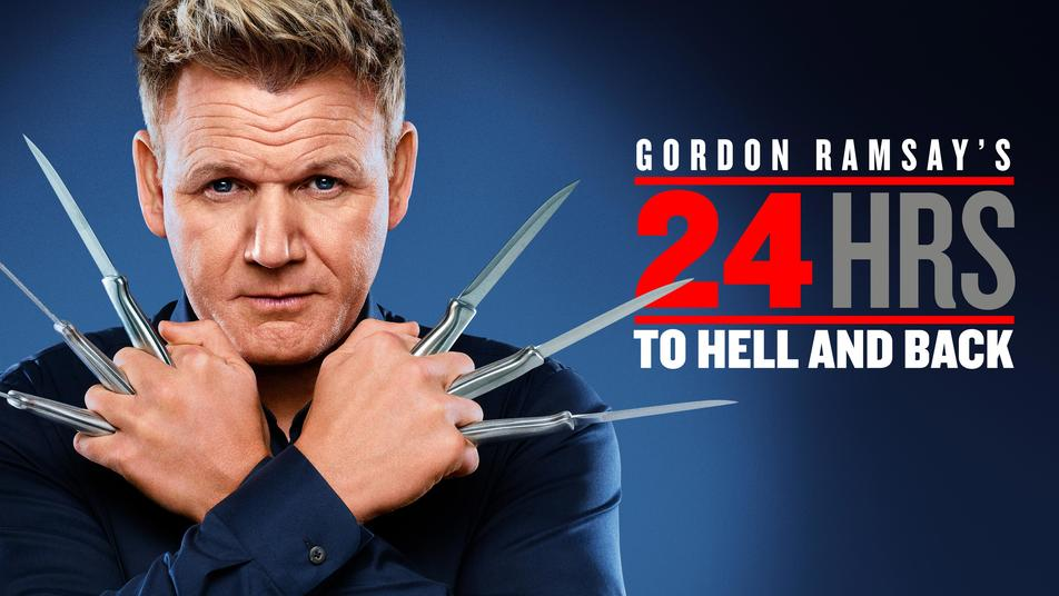 24 hours to hell and back watch online free