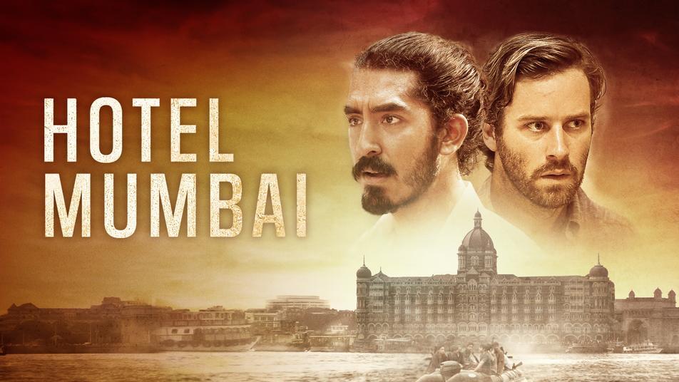 Watch Hotel Mumbai Streaming Online Hulu Free Trial
