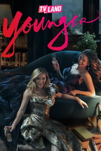 younger season 3 episode 6 online free