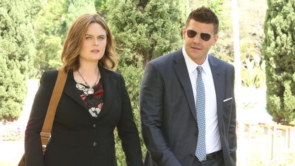 bones season 1 episode 6 watch online free