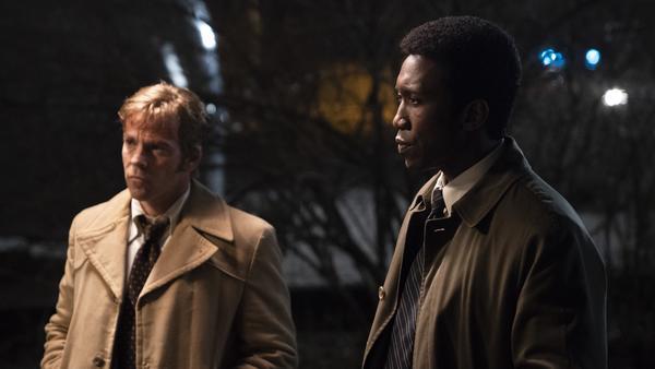 Watch True Detective Streaming Online Hulu Free Trial