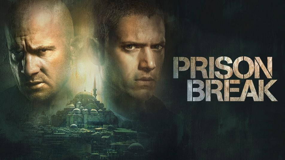 prison break season 3 online free