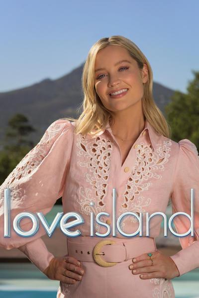 watch love island uk season 1 online free
