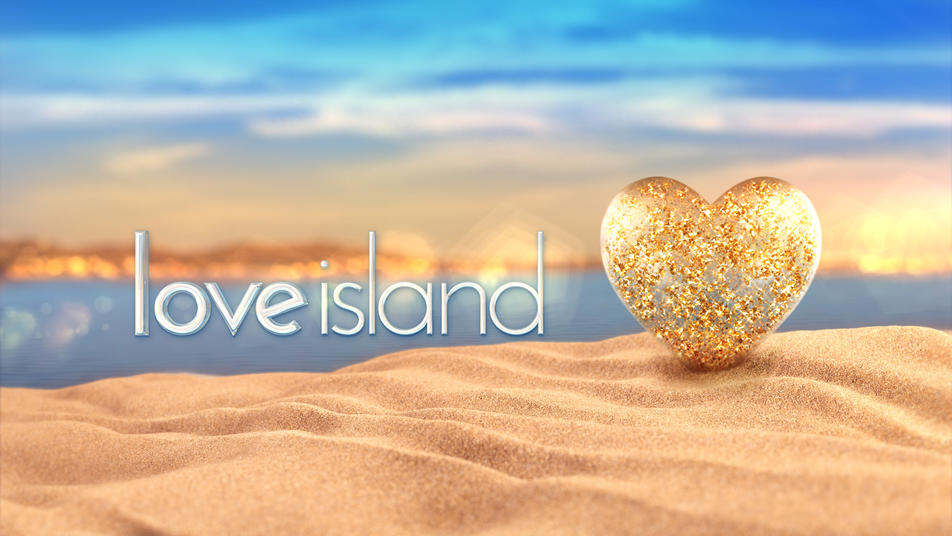 "Jim Denison on ""Love Island"" and The Urgency of Moral Purpose"