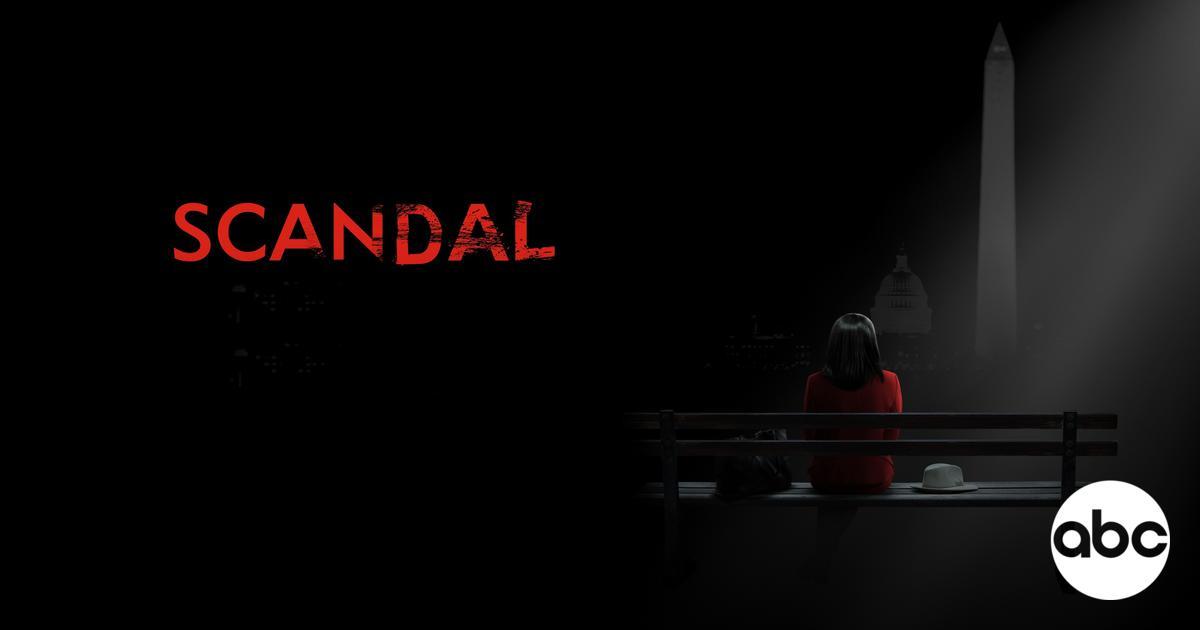 Watch Scandal Streaming Online Hulu Free Trial