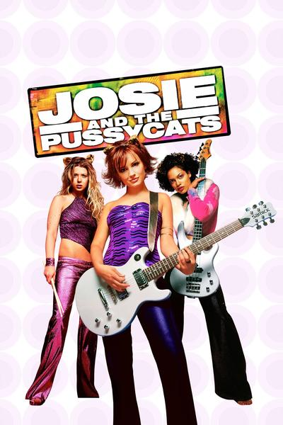 watch josie and the pussycats online free