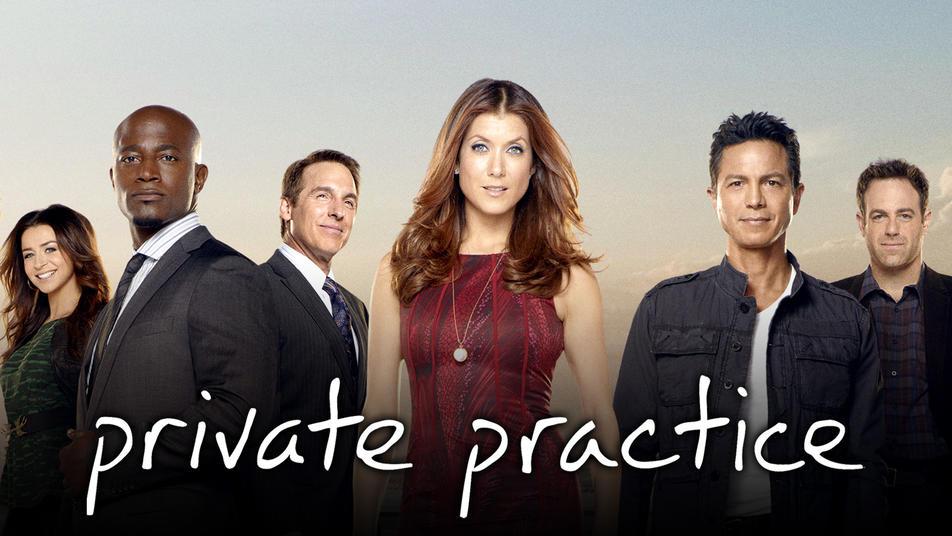 watch private practice season 4 online free