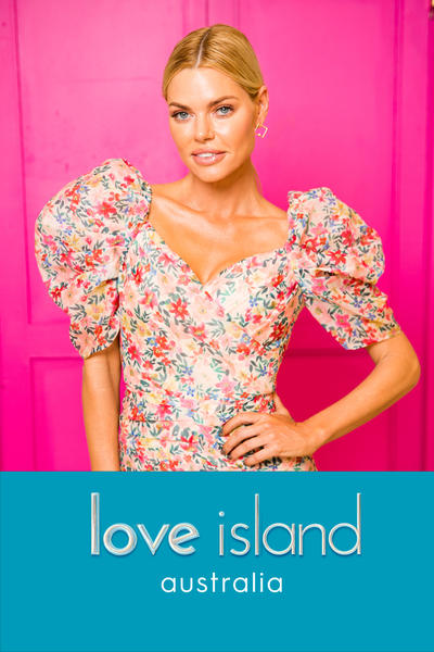 watch love island online free australia