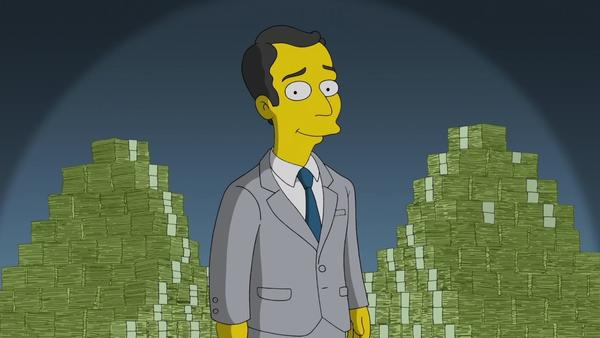 Watch The Simpsons Season 33 Premieres Sep 27 Hulu